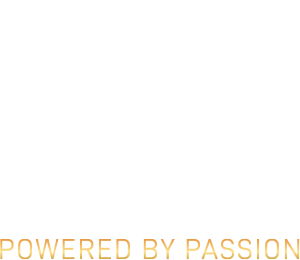 powered by passion 2 ar