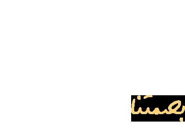 our signature ar